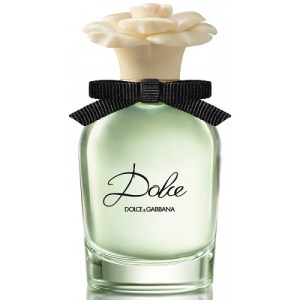 Dolce Perfume