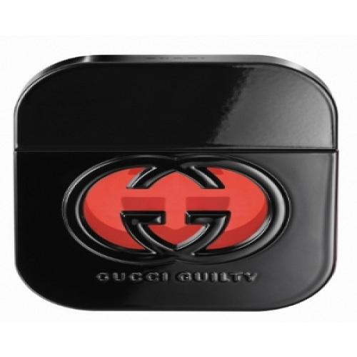 Gucci Guilty Black Women