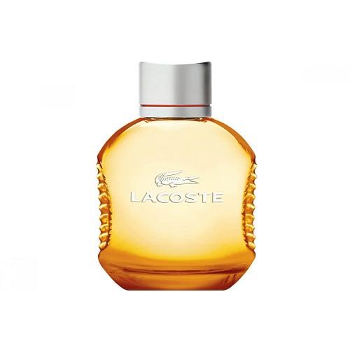Lacoste Hot Play Orange