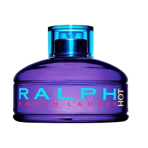 Ralph Ralph Lauren Hot