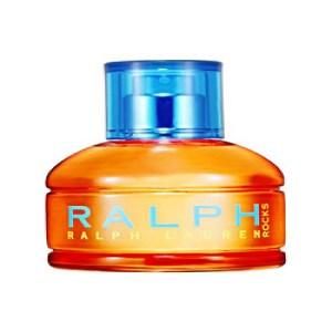 Ralph Ralph Lauren Rocks
