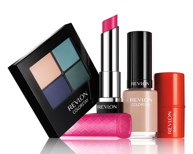 Revlon Cosmetics Pakistan