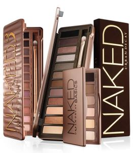 Urban Decay Cosmetics Pakistan