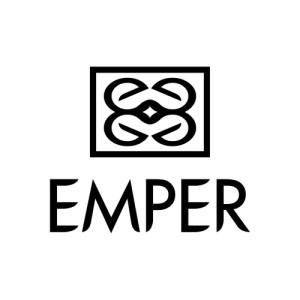 Emper Perfumes