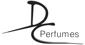 Dorall Collection Perfumes