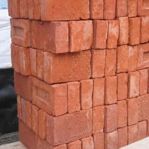 Bricks Pakistan