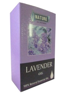 Lavender Essential Oil Pakistan