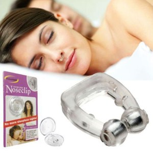Snore Clinch in Pakistan