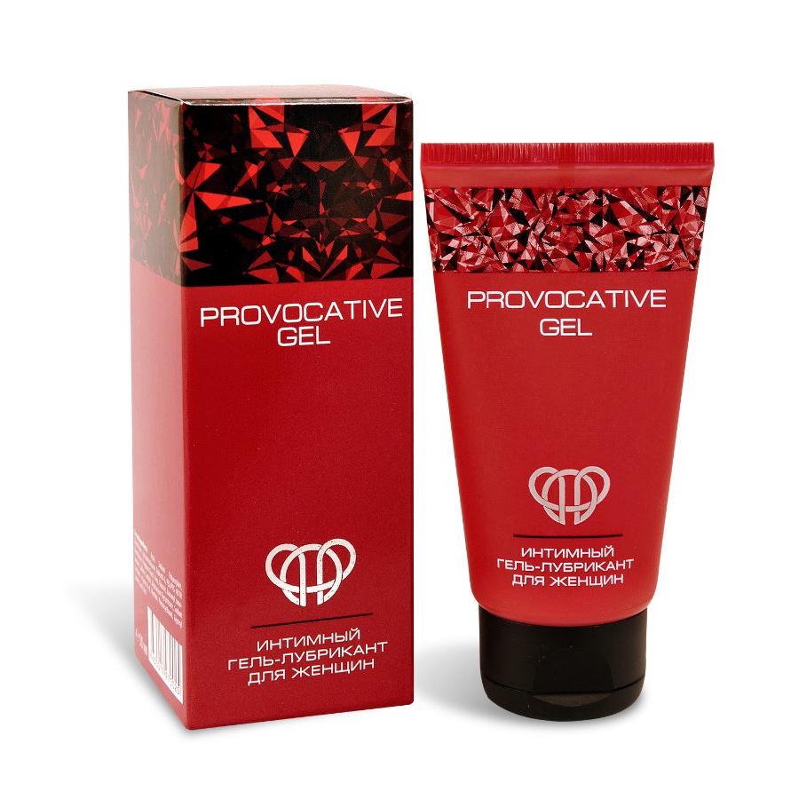 provocative gel in pakistan provocative gel price myteleshop