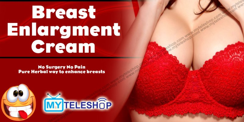 Breast enlargement cream Pakistan