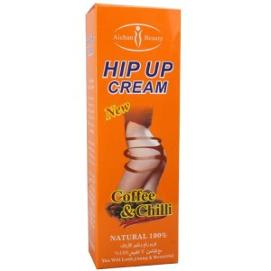 Hip Enlargement Cream Pakistan