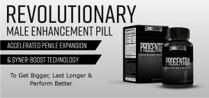 Progentra Pills Pakistan