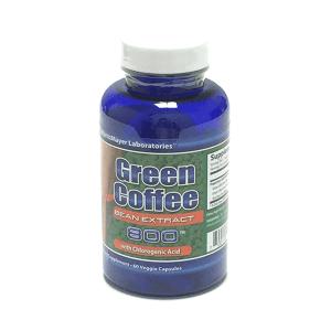 GreenCoffee Beans Pakistan