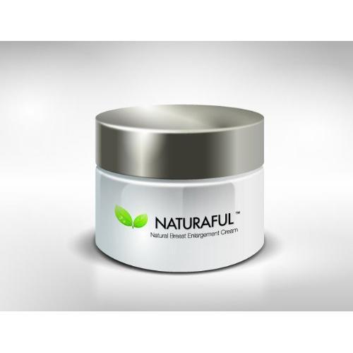 Naturaful Breast Cream Pakistan