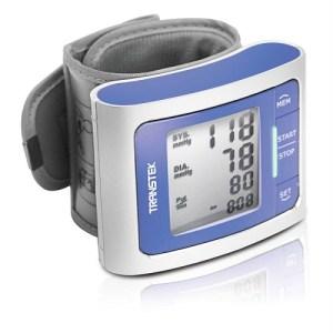 Blood Pressure Cheking Machine Pakistan