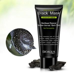 Bioaqua Blackhead Removing Mask in Pakistan
