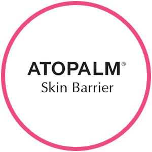 Atopalm Products Pakistan
