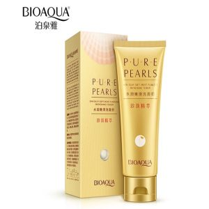 Bioaqua Pure Pearls in Pakistan