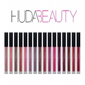 Huda Beauty Lip Strobe Price in Pakistan