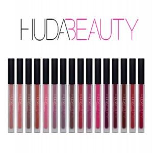 Huda Beauty Lip Strobe Price in Pakistan