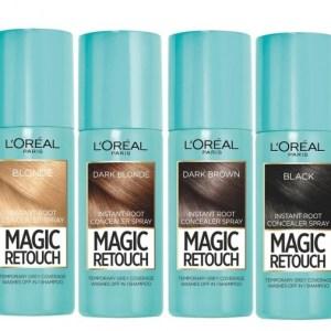 Revitol Eye Cream In Pakistan Karachi Lahore Islamabad Myteleshop