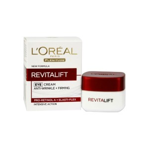 L'oreal Revitalift Eye Cream in Pakistan