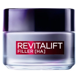 L'oreal Revitalift Filler HA Day Cream in Pakistan