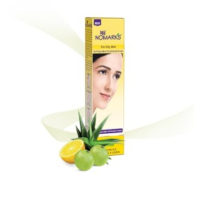 Nomarks Cream in Pakistan