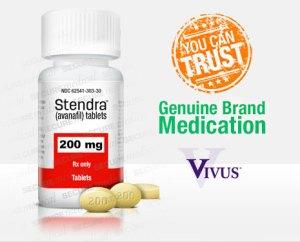 Stendra Pills in Pakistan