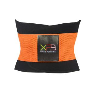 Xtreme Power Belt Pakistan