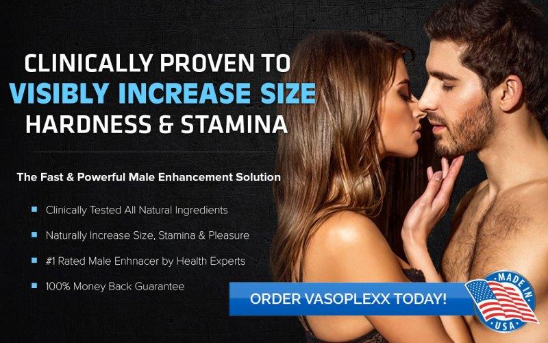 Vasoplexx in Pakistan