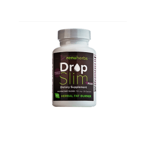 Drop Slim Plus in Pakistan,Lahore,Karachi,Islamabad