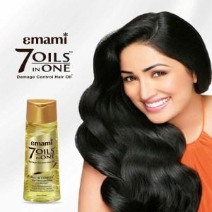 Emami Hair Oil Price in Lahore,Karachi,Pakistan