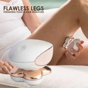 Flawless Legs in Pakistan,Flawless Legs Online