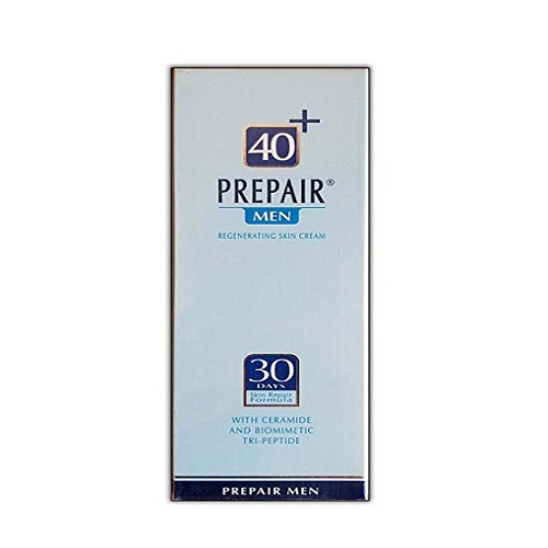 Prepair Men Cream in Pakistan,Online Shopping