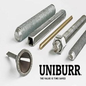 Uniburr Price in Pakistan