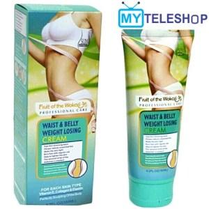 Waist & Belly Weight Losing Cream in Pakistan