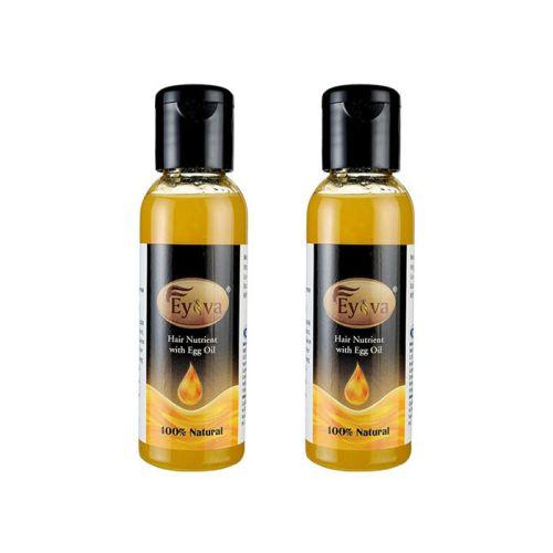 Eyova Hair Oil in Pakistan