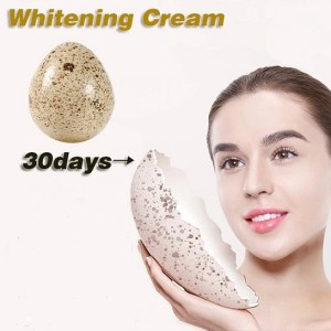 Freckle Cream Pakistan