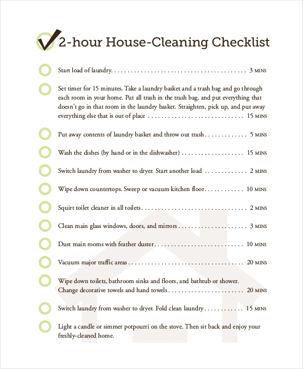 monthly checklist template work schedule template to do list template
