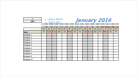 employee vacation tracker excel template employee vacation tracker excel free employee vacation tracker spreadsheet