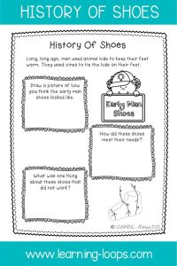 Alphabet Worksheets Primary Of Worksheets Primary First Grade
