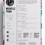Architecture Resume Design Of 5 Tips for A Better Architecture Resume Cv Free Template Included