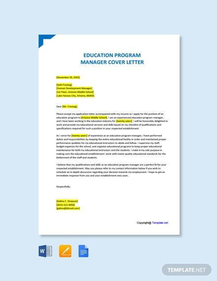 Education Learning Letters home Schools