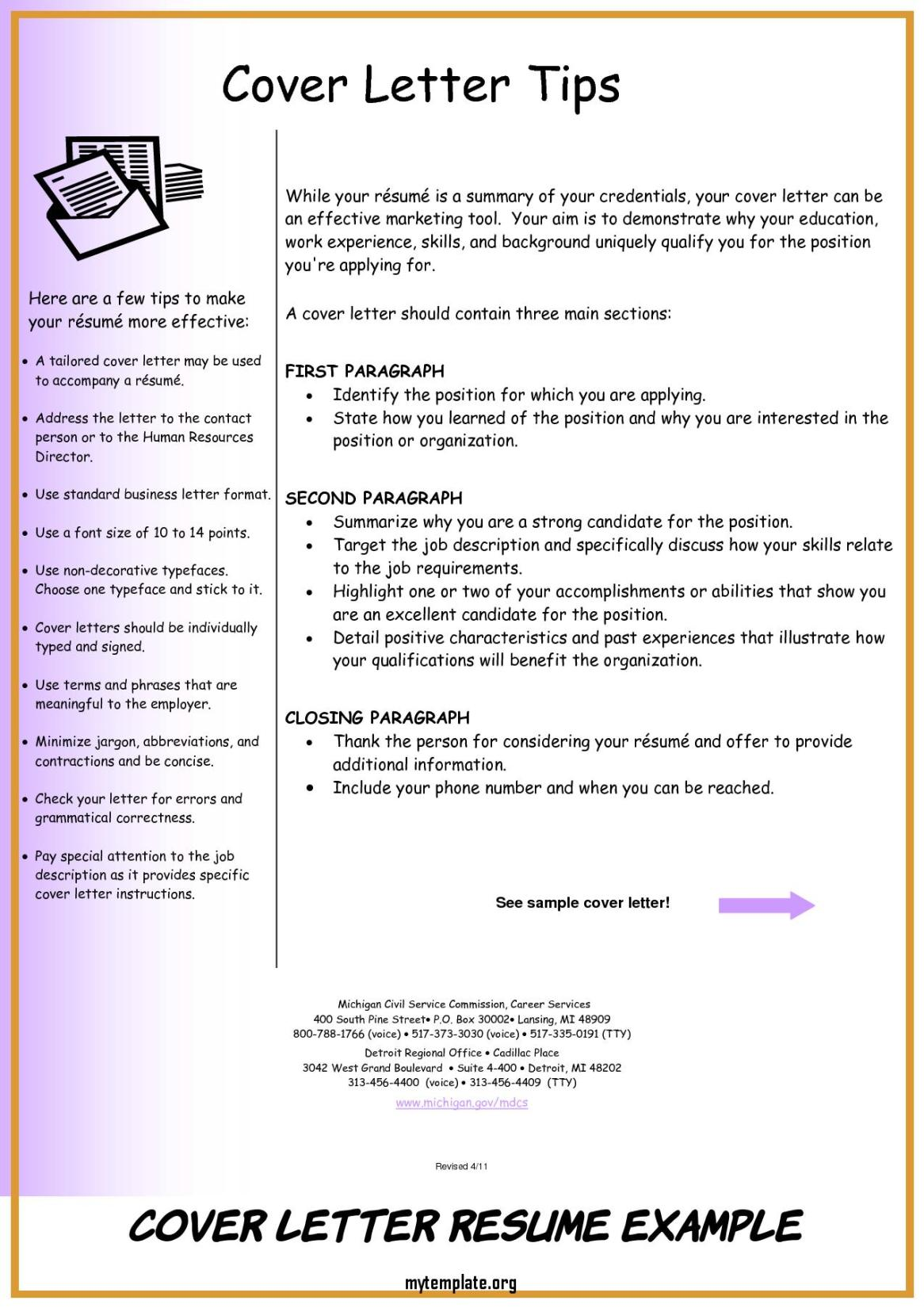 Cover Letter Resume Examples from i1.wp.com