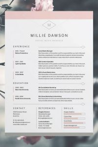Cover Letter Template Free Download Of