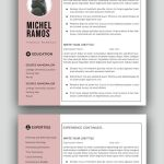 Cover Letter Template Free Ideas Of
