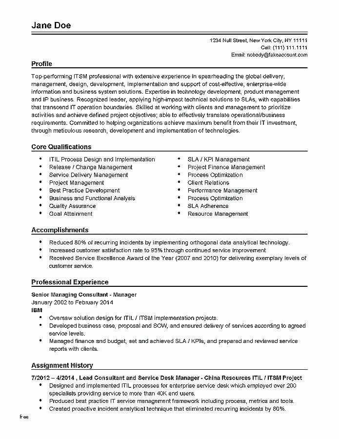 Resume Cover Sheet Template Beautiful Resume and Cover Letter 19 Cover Letter Vs Resume Cover Letter Vs