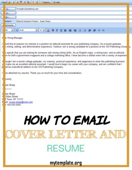 Emailing Cover Letter And Resume from i1.wp.com