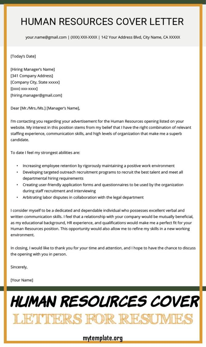 Human Resources Cover Letter Example from i1.wp.com